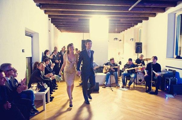 Alice & Andrea: sencilla boda de otoño alice_y_andrea_11_600x396