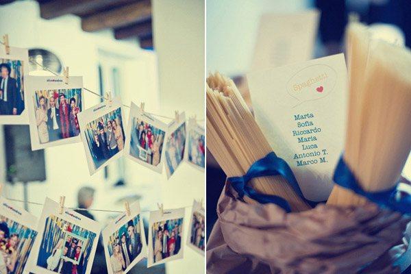 Alice & Andrea: sencilla boda de otoño alice_y_andrea_12_600x400