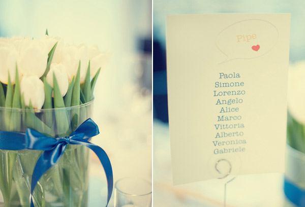 Alice & Andrea: sencilla boda de otoño alice_y_andrea_13_600x408
