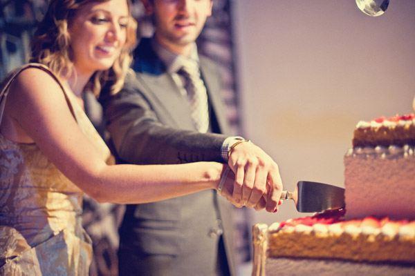 Alice & Andrea: sencilla boda de otoño alice_y_andrea_15_600x400