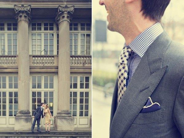 Alice & Andrea: sencilla boda de otoño alice_y_andrea_2_600x449