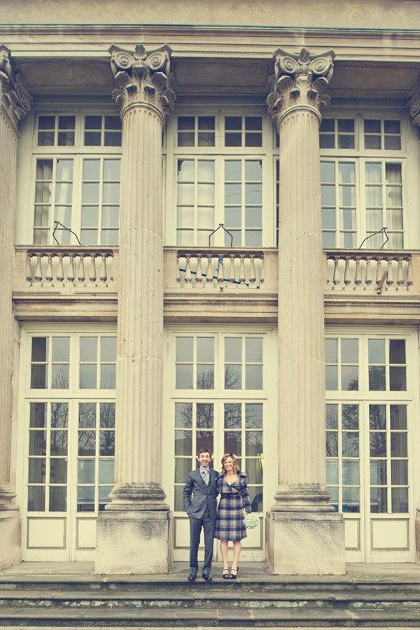 Alice & Andrea: sencilla boda de otoño alice_y_andrea_3_600x900