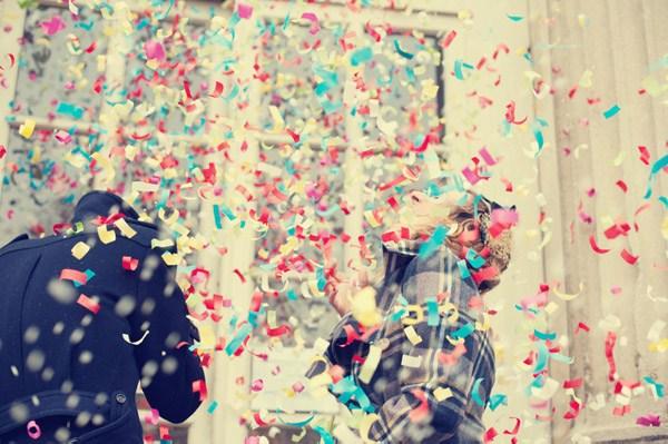 Alice & Andrea: sencilla boda de otoño alice_y_andrea_5_600x399