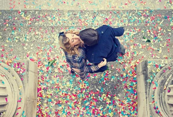 Alice & Andrea: sencilla boda de otoño alice_y_andrea_6_600x407