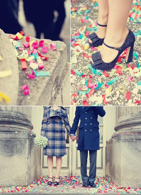 Alice & Andrea: sencilla boda de otoño alice_y_andrea_7_600x828