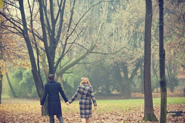 Alice & Andrea: sencilla boda de otoño alice_y_andrea_8_600x399
