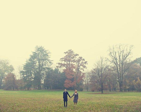Alice & Andrea: sencilla boda de otoño alice_y_andrea_9_600x478