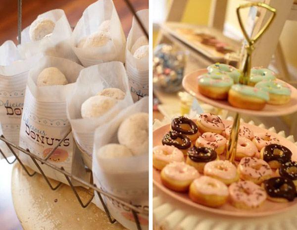 ¡Anda los donuts! donut_12_600x464