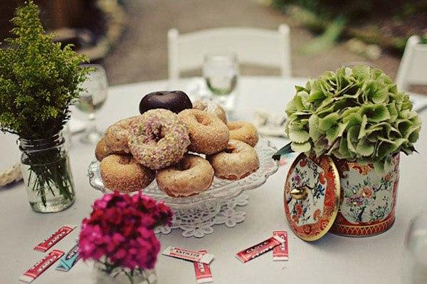 ¡Anda los donuts! donut_15_600x399