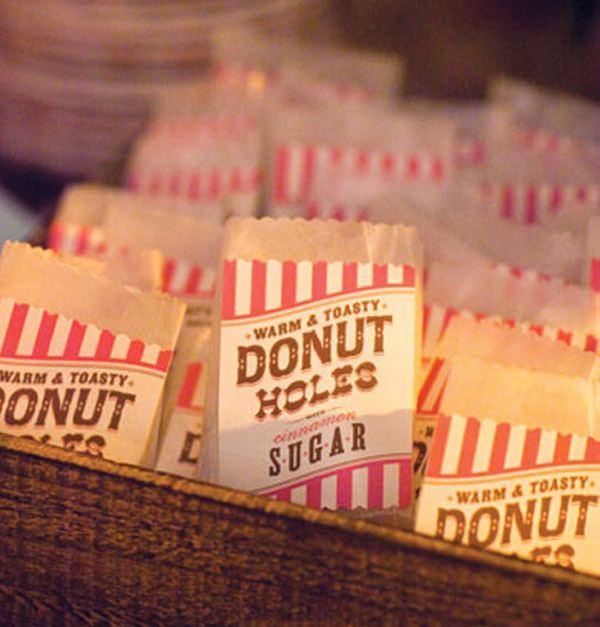 ¡Anda los donuts! donut_16_600x627