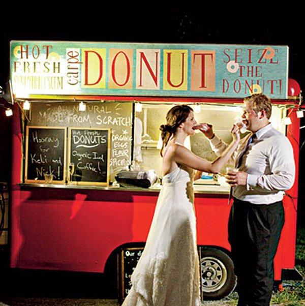 ¡Anda los donuts! donut_17_600x602