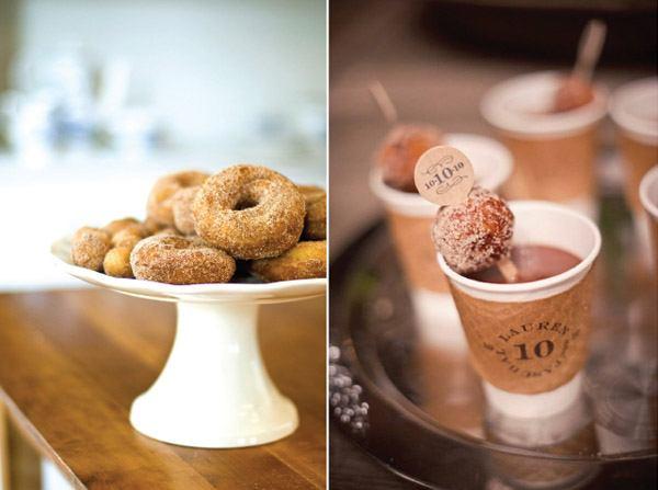 ¡Anda los donuts! donut_18_600x447