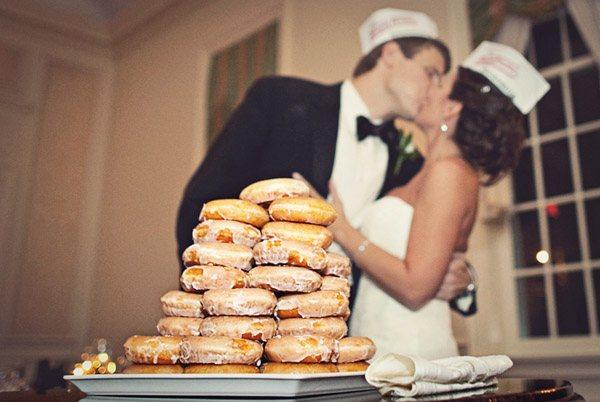 ¡Anda los donuts! donut_19_600x402