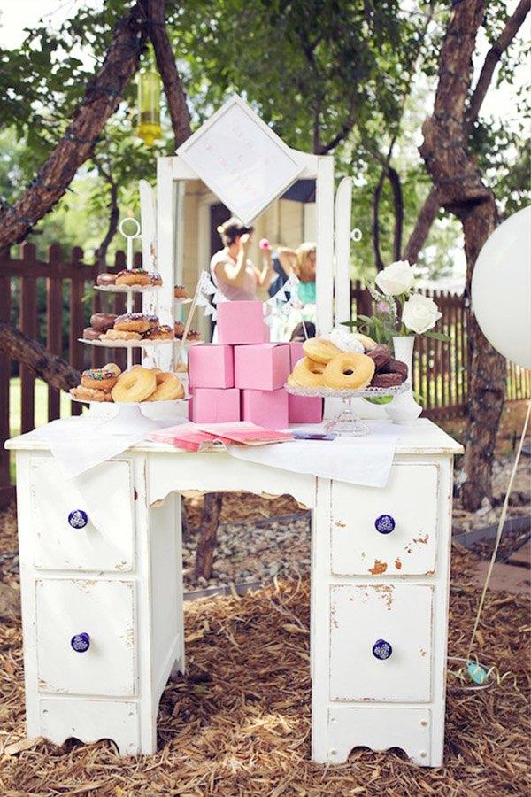 ¡Anda los donuts! donut_1_600x900