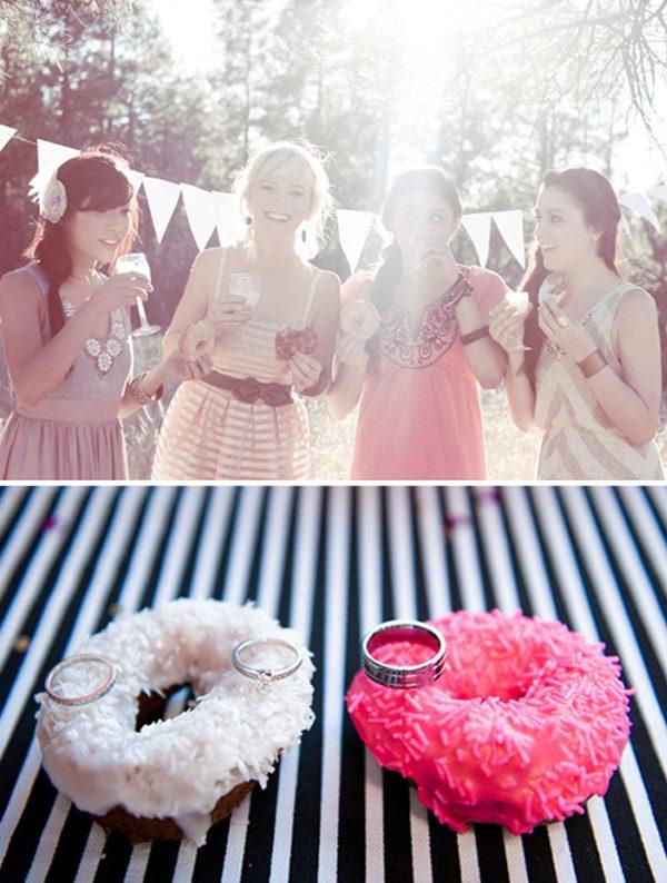 ¡Anda los donuts! donut_20_600x794