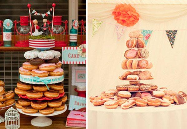 ¡Anda los donuts! donut_21_600x414