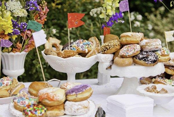 ¡Anda los donuts! donut_23_600x402