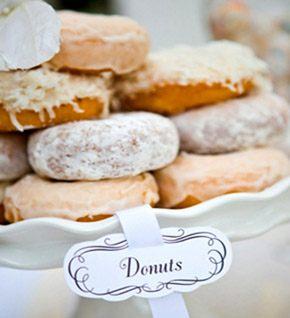 donut_24_290x300