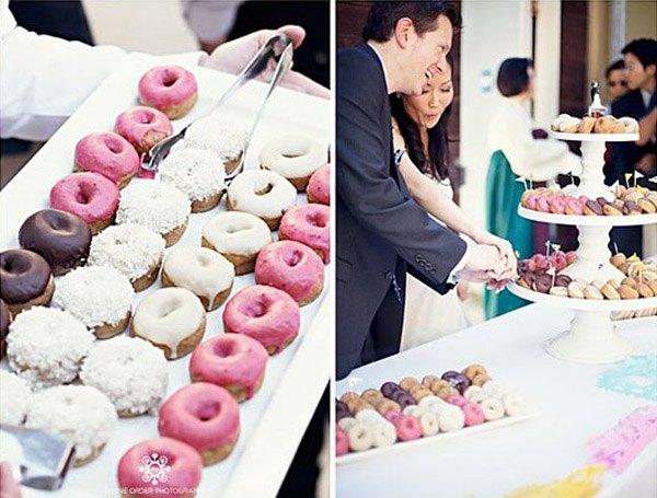 ¡Anda los donuts! donut_2_600x455