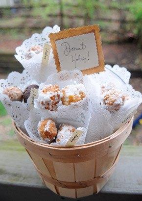 ¡Anda los donuts! donut_3_290x410
