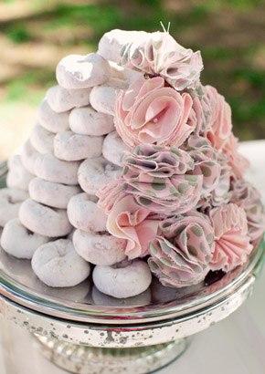 ¡Anda los donuts! donut_5_290x410