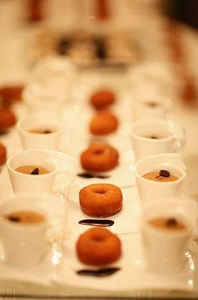 ¡Anda los donuts! donut_6_290x438