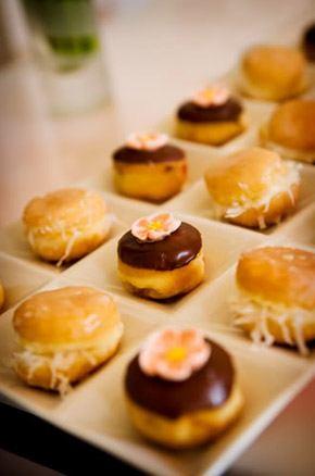 ¡Anda los donuts! donut_7_290x438