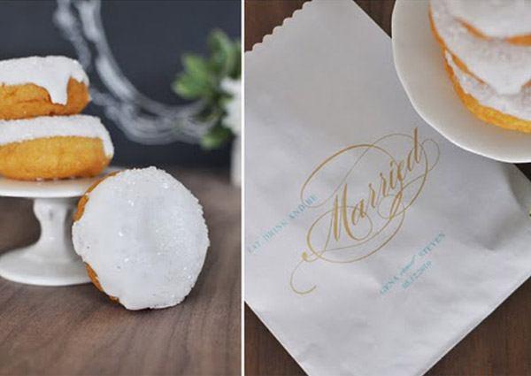 ¡Anda los donuts! donut_8_600x425