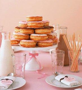 ¡Anda los donuts! donut_9_290x318
