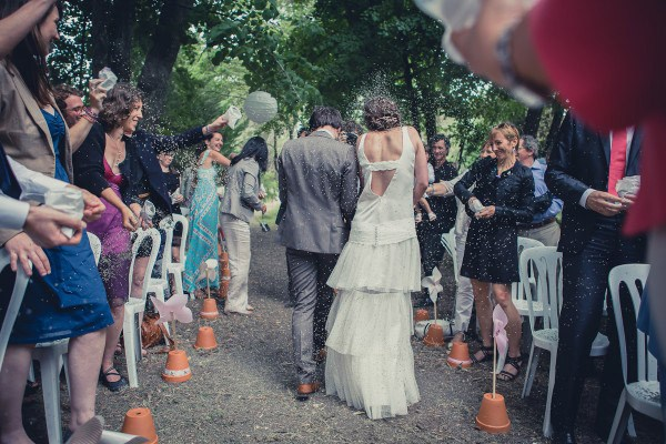 Julien & Aurélie: boda al atardecer julien_y_aurelie_10_600x400