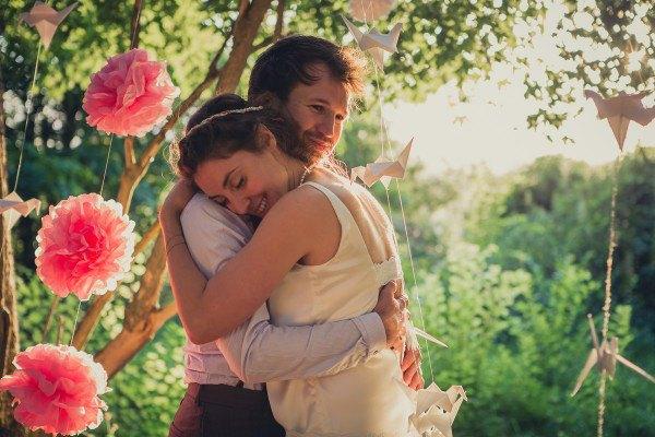 Julien & Aurélie: boda al atardecer julien_y_aurelie_11_600x400
