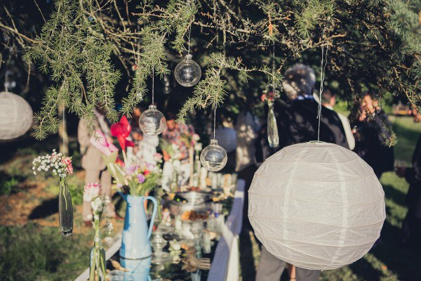 Julien & Aurélie: boda al atardecer julien_y_aurelie_16_600x400