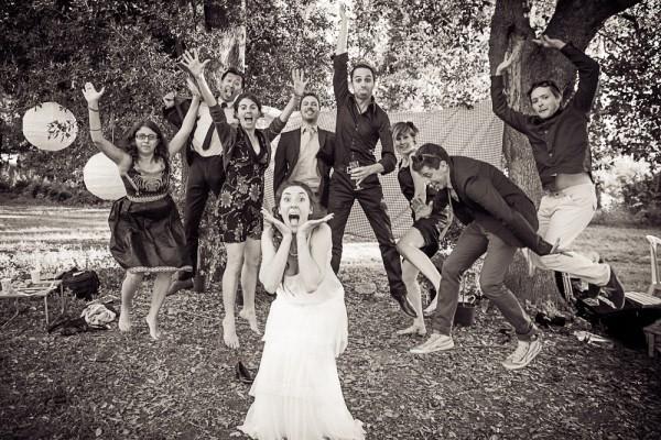 Julien & Aurélie: boda al atardecer julien_y_aurelie_17_600x400