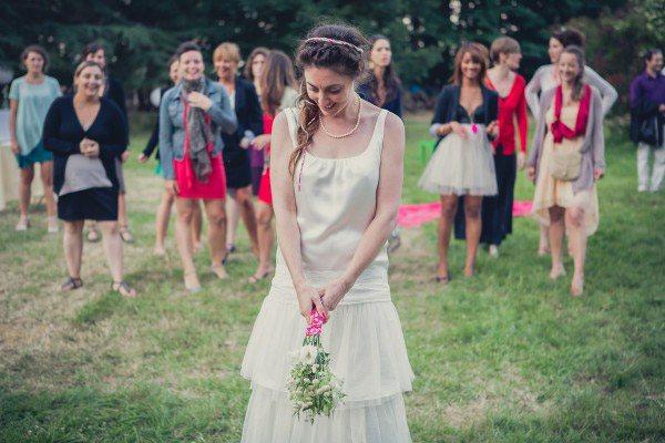 Julien & Aurélie: boda al atardecer julien_y_aurelie_21_600x400