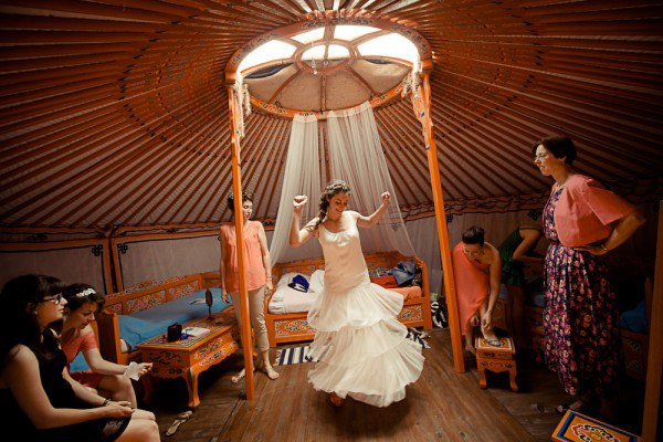 Julien & Aurélie: boda al atardecer julien_y_aurelie_2_600x400