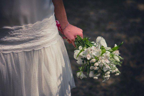 Julien & Aurélie: boda al atardecer julien_y_aurelie_5_600x400