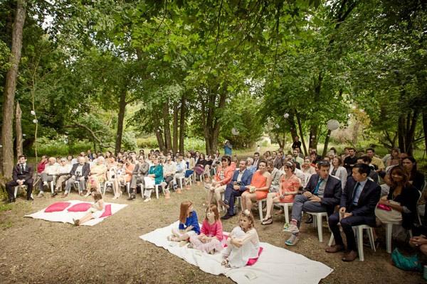 Julien & Aurélie: boda al atardecer julien_y_aurelie_6_600x400