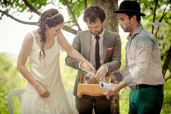 Julien & Aurélie: boda al atardecer julien_y_aurelie_7_600x400