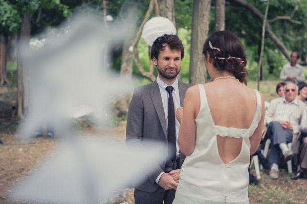 Julien & Aurélie: boda al atardecer julien_y_aurelie_8_600x400
