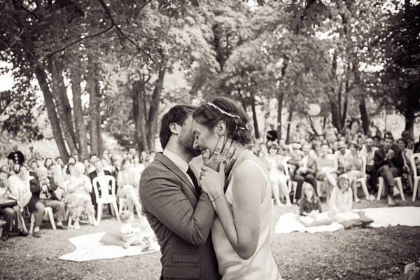 Julien & Aurélie: boda al atardecer julien_y_aurelie_9_600x400