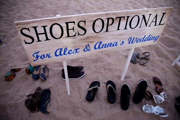 Alex & Anna: boda en el beach club alex_y_anna_12_600x401