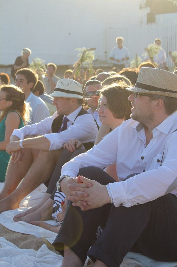 Alex & Anna: boda en el beach club alex_y_anna_13_600x906