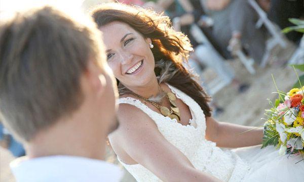 Alex & Anna: boda en el beach club alex_y_anna_14_00x360