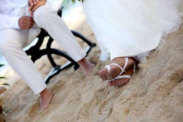 Alex & Anna: boda en el beach club alex_y_anna_14_600x400
