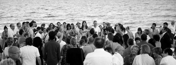 Alex & Anna: boda en el beach club alex_y_anna_16_00x223