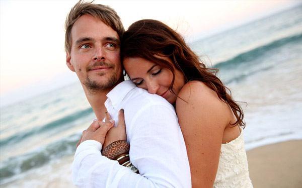 Alex & Anna: boda en el beach club alex_y_anna_18_600x3741