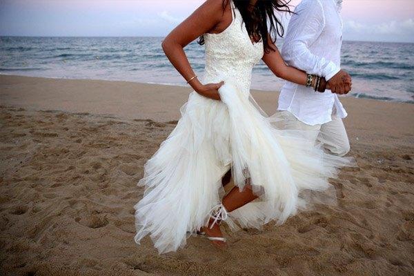 Alex & Anna: boda en el beach club alex_y_anna_27_600x400