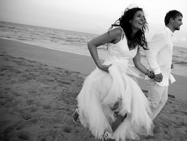 Alex & Anna: boda en el beach club alex_y_anna_28_600x455