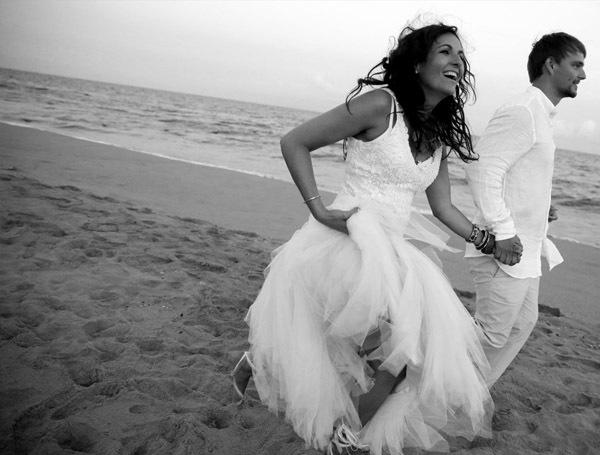 Alex & Anna: boda en el beach club alex_y_anna_28_600x455
