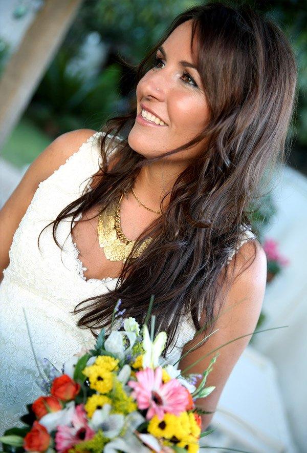 Alex & Anna: boda en el beach club alex_y_anna_3_600x884